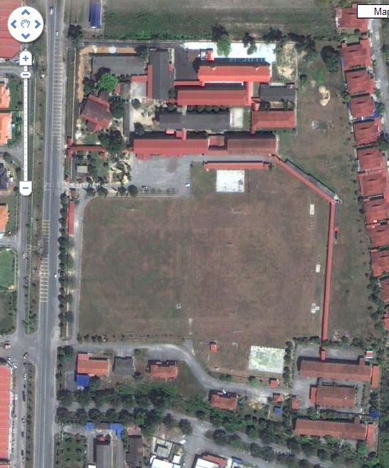 map_sekolah